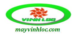 Máy xay giò chả lụa chất lượng giá tốt và chuyên nghiệp