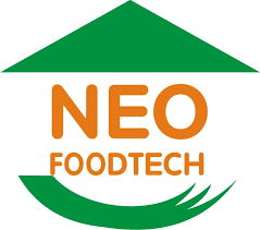 Phụ gia công ty định hướng mới neofoodtech